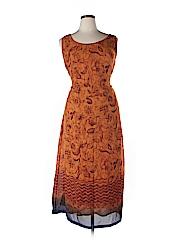 Gabrielle Casual Dress Size 16