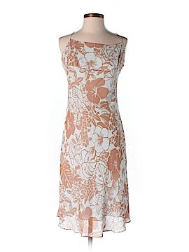 Jeunesse Casual Dress Size 4