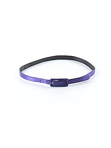 Alice + olivia Belt Size XS
