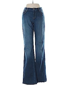 Blue Cult Jeans 30 Waist