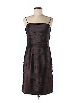 JS Collection Cocktail Dress Size 6