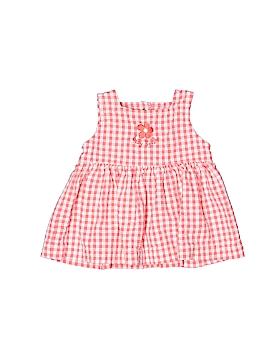 Baby B'gosh Dress Size 3-6 mo