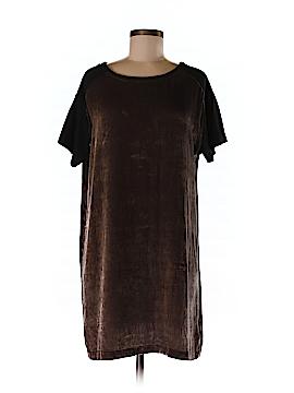Eliot Casual Dress Size L