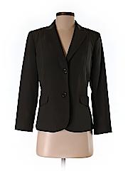 Anne Klein Women Blazer Size 2