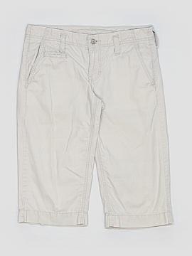 CALVIN KLEIN JEANS Casual Pants Size 2