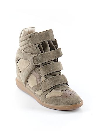 Isabel Marant Sneakers Size 41 (EU)