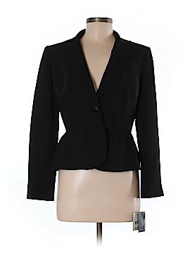 Liz Claiborne Blazer Size 4
