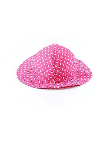 Target Sun Hat One Size (Tots)