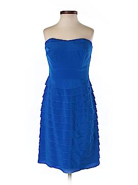 Gianni Bini Cocktail Dress Size 2