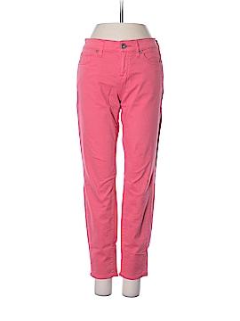 Uniqlo Jeans Size 2