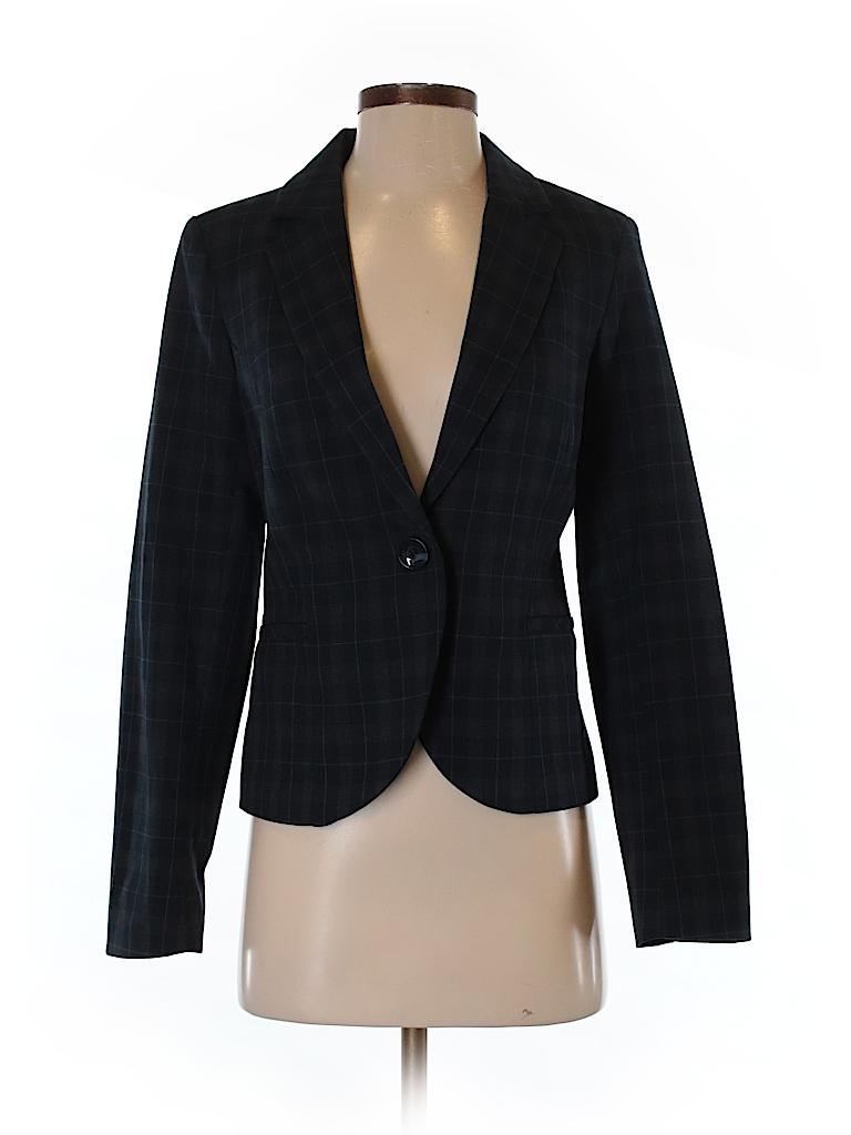 Savile Row Women Blazer Size S