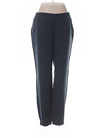 Banana Republic Factory Store Casual Pants Size S
