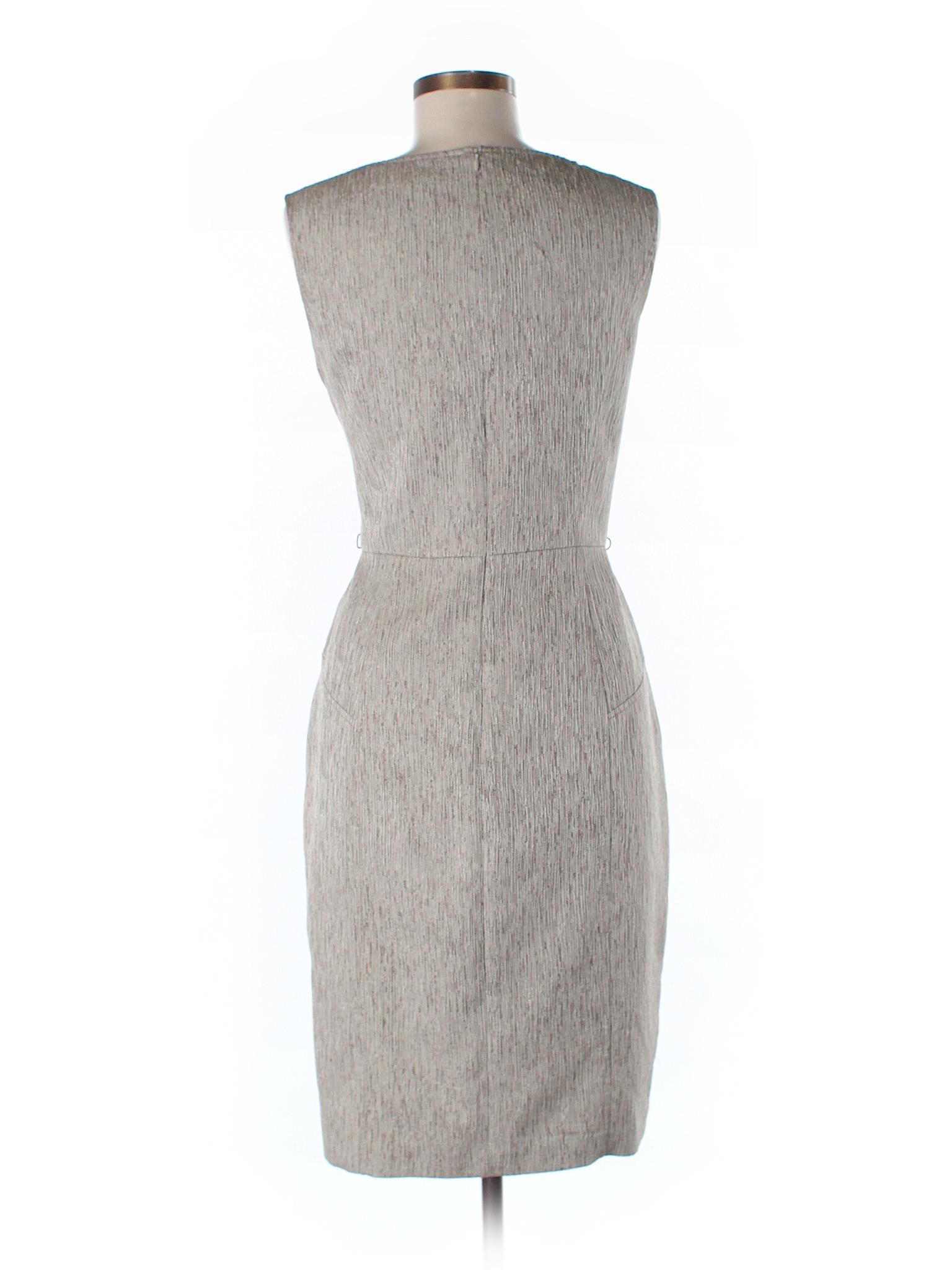 Casual Meister David Dress Boutique winter wz5qExt