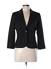 Juicy Couture Wool Blazer Size L