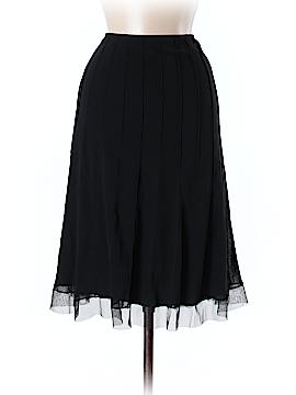 Vivienne Tam Casual Skirt Size Lg (3)