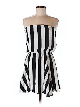 Mason Casual Dress Size 2