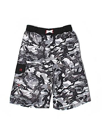Op Board Shorts Size 10 - 12