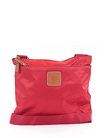 Bric's  Crossbody Bag One Size