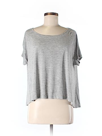 Tildon Short Sleeve T-Shirt Size M