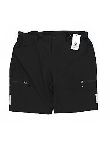 Aero Tech Designs Cyclewear Cargo Shorts Size XL
