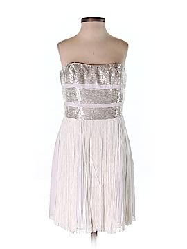 Basix Cocktail Dress Size 4