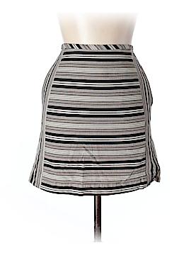 10 Crosby Derek Lam Casual Skirt Size 10