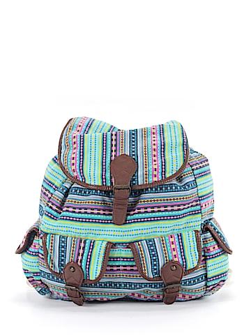 Billabong Backpack One Size