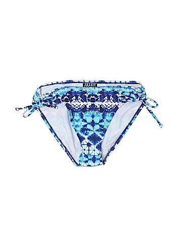 Alloy Swimsuit Bottoms Size L