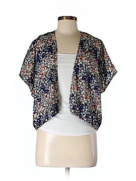 Truluv Kimono Size 7