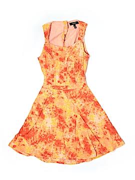 Jessica Simpson Casual Dress Size 2 (1/2)