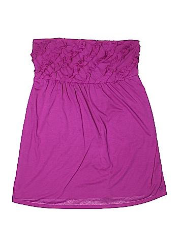Op Casual Dress Size XXL