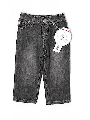 Koala Baby Jeans Size 3-6 mo