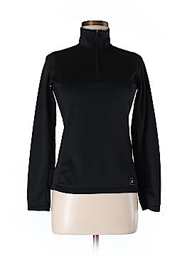 REI Track Jacket Size XS