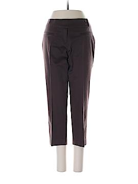 Vertigo Paris Khakis Size 4