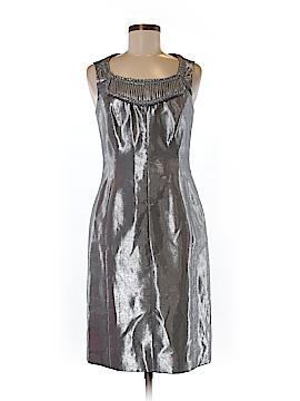 Vivienne Tam Cocktail Dress Size 8