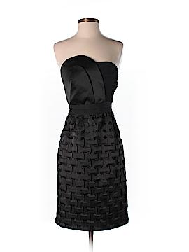 Vivienne Tam Cocktail Dress Size 2