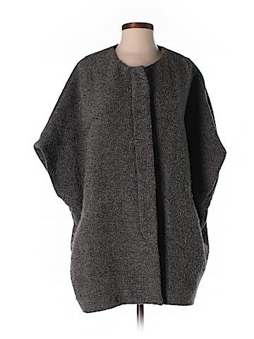 IRO Wool Coat Size S
