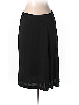 Mayle Silk Skirt Size 2