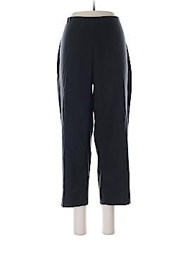 Lauren Vidal Casual Pants Size 44 (FR)