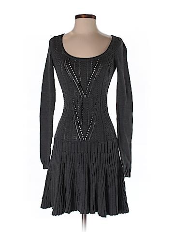 Express Women Casual Dress Size XS