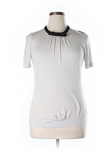 Kate Spade New York Short Sleeve Top Size XL