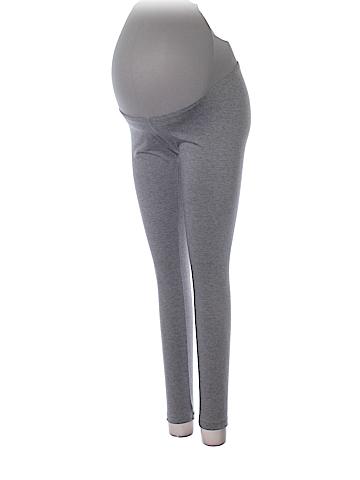 Motherhood Leggings Size XS (Maternity)