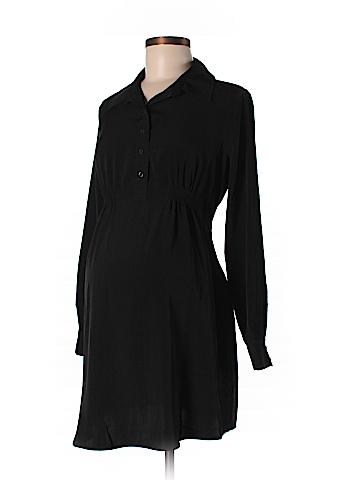 Gap - Maternity Long Sleeve Blouse Size XS (Maternity)