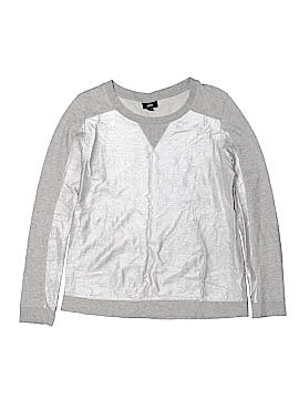 Mossimo Sweatshirt Size M