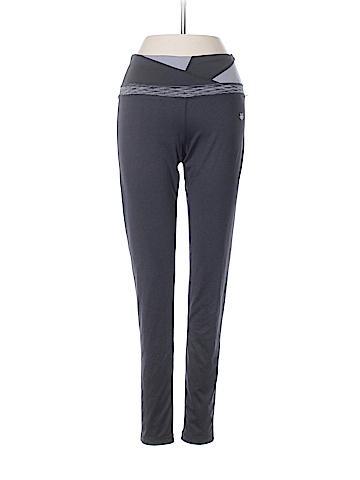 Essenza Active Pants Size S