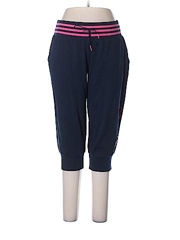 Adidas Sweatpants Size XL