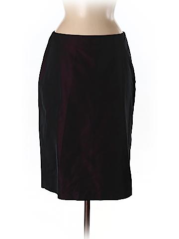 Jil Sander Formal Skirt Size 38 (FR)