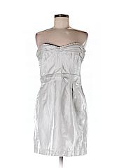 Club Monaco Women Casual Dress Size 8