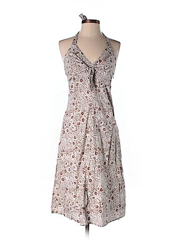 Esprit Casual Dress Size 4