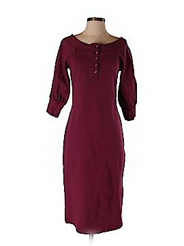 Spiegel Casual Dress Size XS